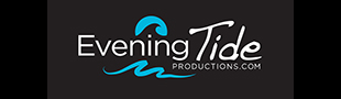 Copyright 2015 EVENING TIDE PRODUCTIONS